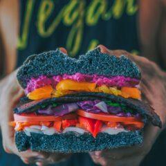 Tips voor een duurzaam voedingspatroon