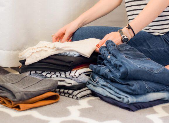 Stricters: bewust shoppen