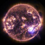 Niets duurzamer dan de warmte van de zon