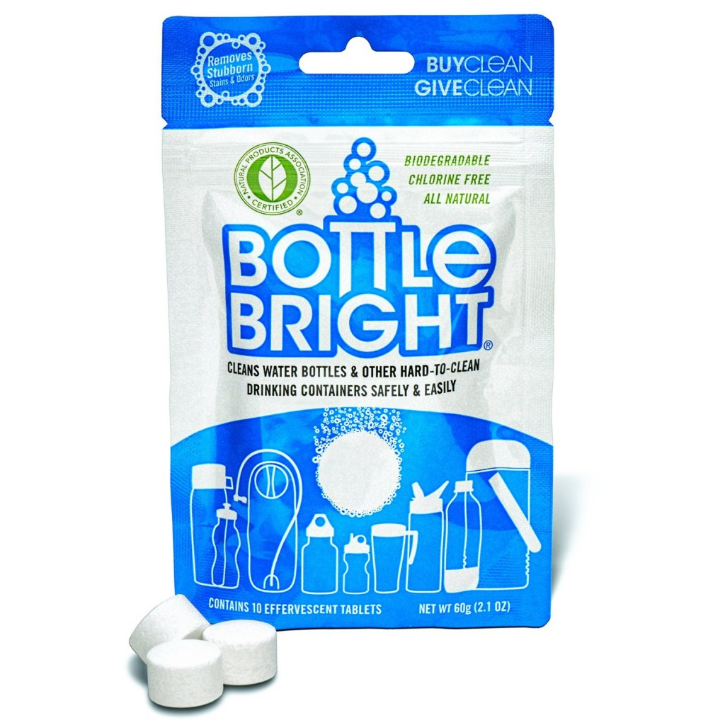 survivaldepot.co.uk-bottle bright-duurzaamheidskompas