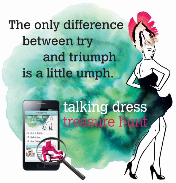 talking_dress_app
