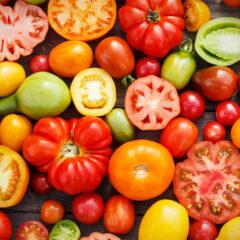 Mythes en feiten over voeding