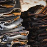 De stap naar slow fashion in de kledingindustrie