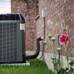 Je huis duurzaam verwarmen