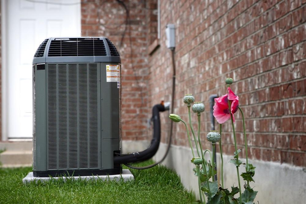 warmtepomp-lucht-duurzaamheidskompas duurzaam verwarmen