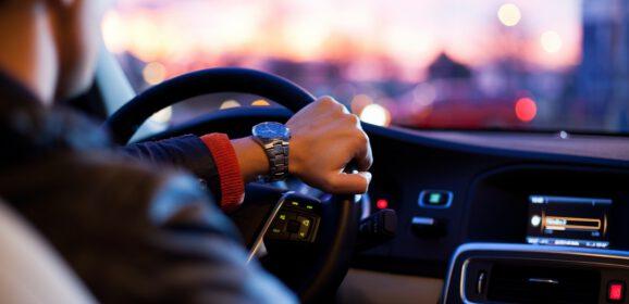Autohuur als alternatief voor kopen van een auto