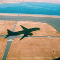 Eco-vakantie: bewust op reis