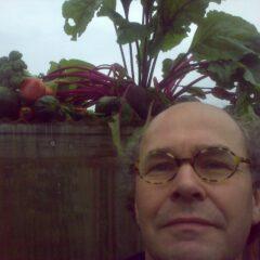 Duurzaamheid en mijn 'Tuin der Lusten'