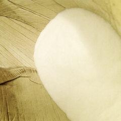 Zuiveringszout als duurzaam beauty middel